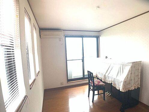 戸建賃貸-岡崎市天白町字吉原 各居室収納スペースやWICが2つあるので、整理整頓楽々でお部屋をすっきり見せることが出来ますね!