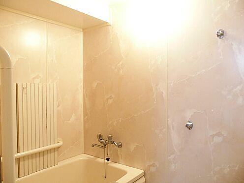 中古マンション-八王子市別所1丁目 浴室