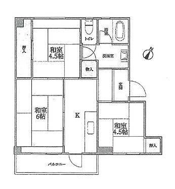 マンション(建物一部)-神戸市垂水区神陵台6丁目 その他