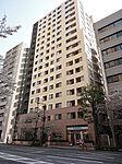 中央区日本橋蛎殻町1丁目の物件画像
