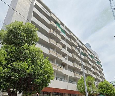 マンション(建物一部)-高松市藤塚町2丁目 外観