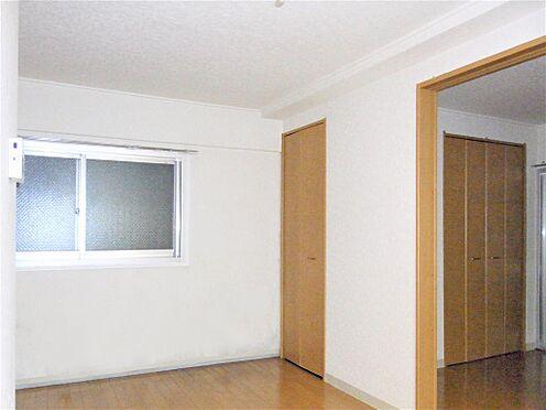 マンション(建物一部)-杉並区高井戸東3丁目 寝室