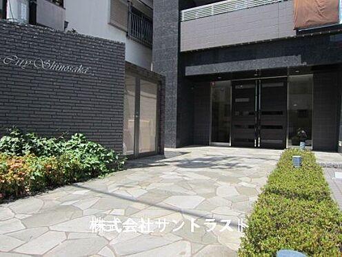マンション(建物一部)-大阪市淀川区木川東1丁目 その他