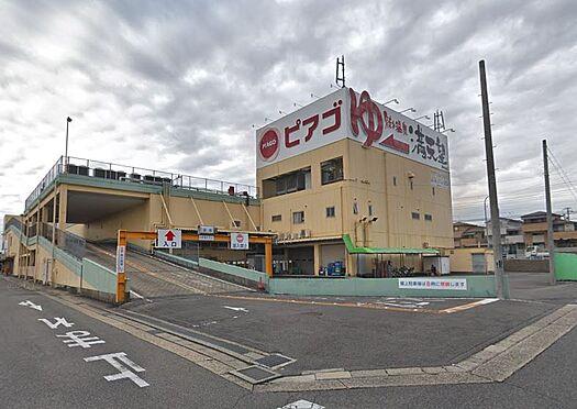 新築一戸建て-春日井市熊野町北1丁目 ピアゴ篠木店 徒歩約20分(約1600m)