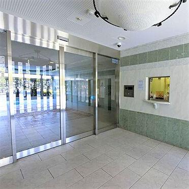 マンション(建物一部)-大阪市北区大淀南1丁目 その他