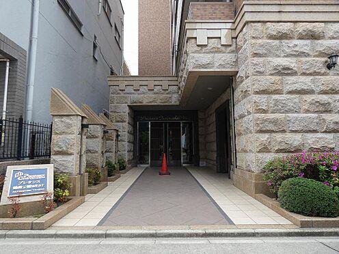 マンション(建物一部)-名古屋市中区千代田2丁目 エントランス
