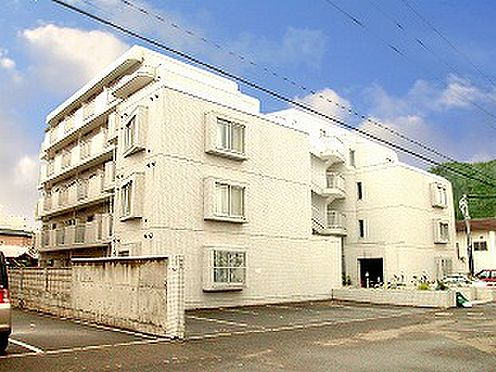マンション(建物一部)-札幌市中央区南二十三条西9丁目 外観