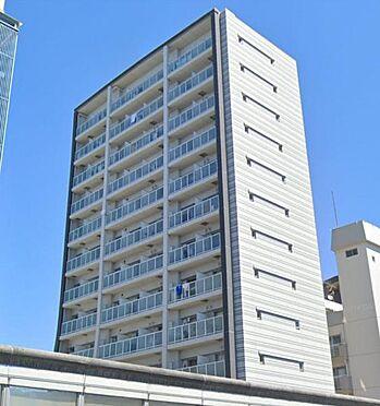 マンション(建物一部)-神戸市兵庫区門口町 その他