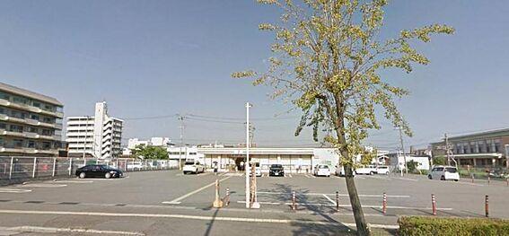 マンション(建物一部)-姫路市広畑区東新町1丁目 その他