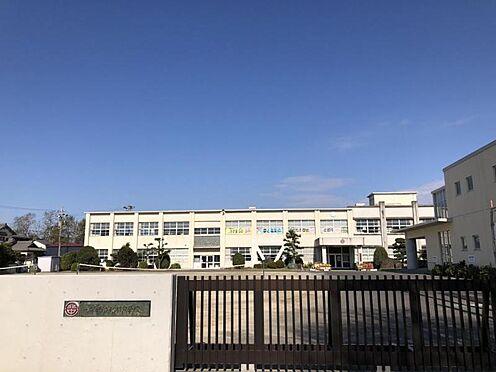 中古一戸建て-江南市勝佐町西郷 北部中学校まで729m徒歩約10分