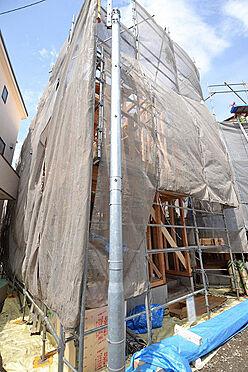 新築一戸建て-昭島市緑町1丁目 その他