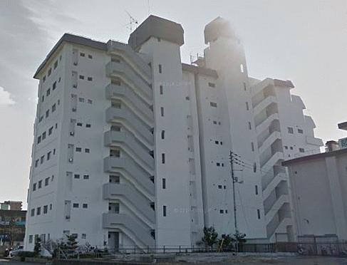 マンション(建物一部)-松山市三番町8丁目 その他