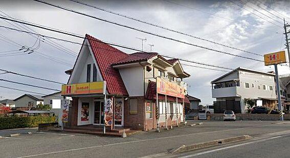 店舗付住宅(建物全部)-加古川市神野町石守1丁目 外観