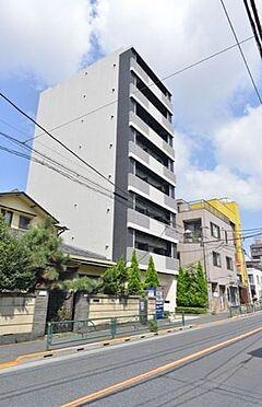マンション(建物一部)-江戸川区南小岩8丁目 その他