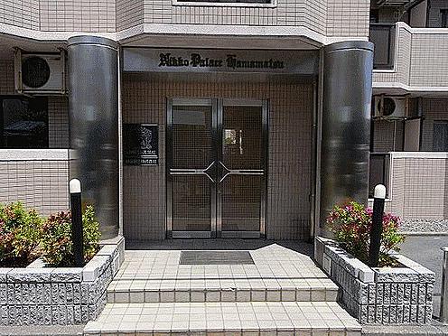 マンション(建物一部)-浜松市中区中島1丁目 居間