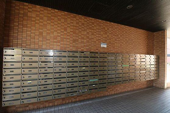 中古マンション-福岡市博多区博多駅東2丁目 設備