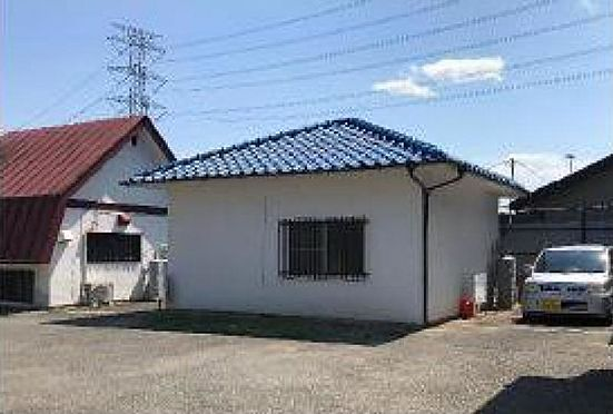 建物全部その他-熊谷市須賀広 外観