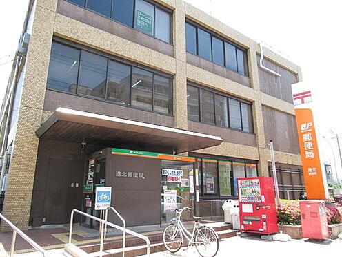 アパート-横浜市港北区菊名5丁目 周辺