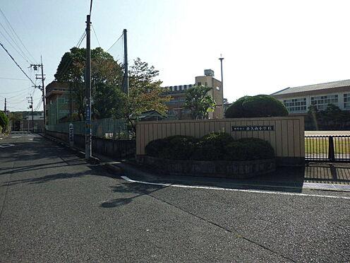 戸建賃貸-橿原市膳夫町 香久山小学校 徒歩 約8分(約600m)