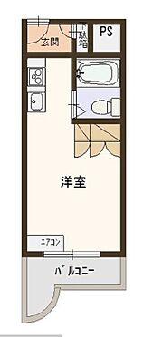 区分マンション-神戸市東灘区深江本町1丁目 人気の住設備を採用