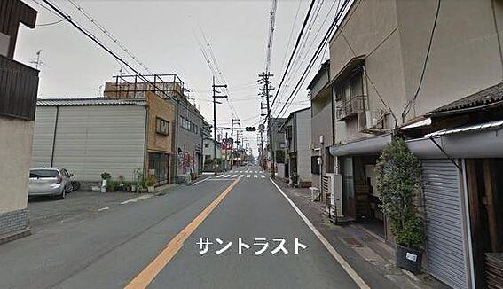 建物全部その他-東大阪市渋川町2丁目 その他