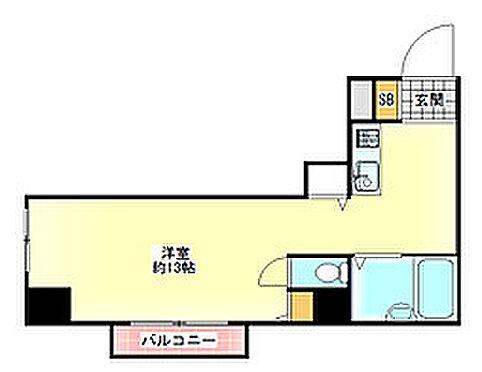 区分マンション-大阪市中央区平野町1丁目 その他