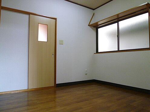 アパート-入間市久保稲荷4丁目 その他