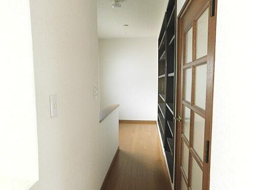 中古一戸建て-横須賀市安浦町3丁目 設備