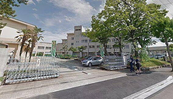新築一戸建て-仙台市泉区長命ケ丘3丁目 周辺