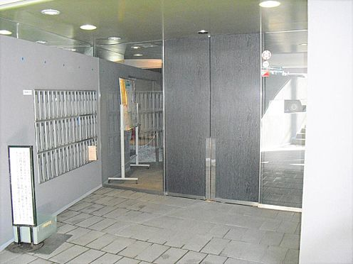 マンション(建物一部)-江東区平野1丁目 その他