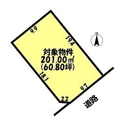山陽電鉄本線 浜の宮駅 徒歩15分
