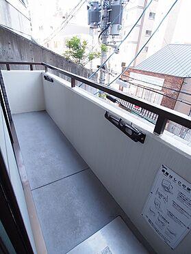 マンション(建物全部)-名古屋市中区新栄2丁目 3A号室