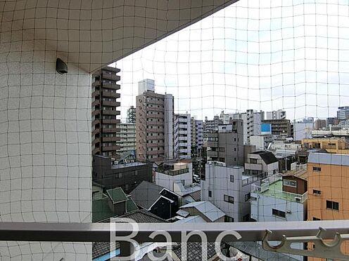 中古マンション-墨田区吾妻橋1丁目 その他