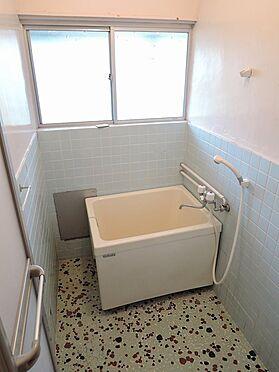アパート-北九州市八幡西区則松1丁目 風呂