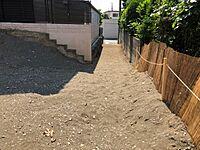 平塚市松風町の物件画像