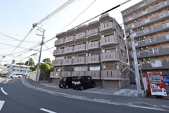 マンション(建物全部)-鹿児島市唐湊1丁目 その他