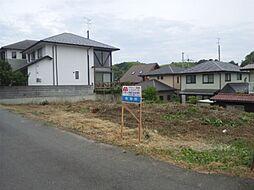 予讃線 今治駅 バス9分 阿方下車 徒歩7分