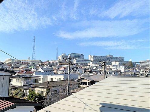 アパート-仙台市太白区桜木町 その他