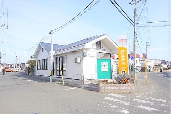 新築一戸建て-仙台市太白区四郎丸字渡道 仙台四郎丸郵便局 約700m