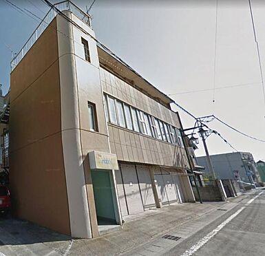 マンション(建物全部)-本庄市駅南1丁目 メゾンおぎの・収益不動産