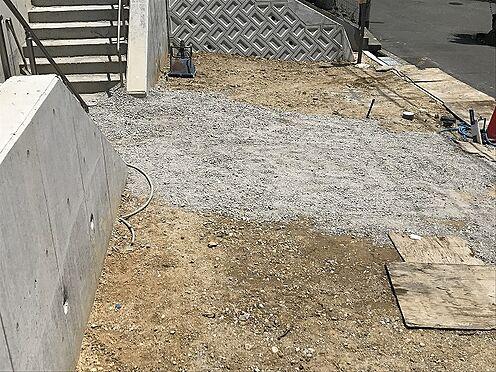 新築一戸建て-神戸市垂水区多聞台3丁目 外観