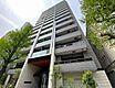 名古屋市中区栄2丁目 投資用マンション(区分)