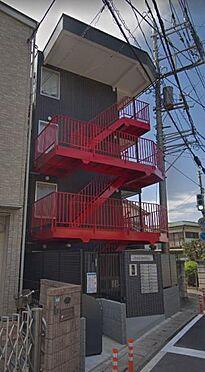 一棟マンション-さいたま市南区四谷2丁目 その他