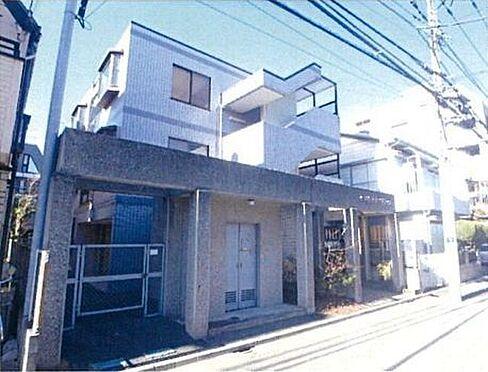 マンション(建物全部)-江戸川区西一之江3丁目 外観