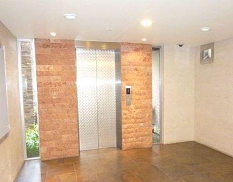 マンション(建物一部)-大阪市淀川区西中島2丁目 エレベーター完備