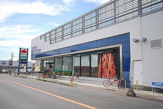 マンション(建物一部)-茅ヶ崎市富士見町 たまや浜竹店まで997m