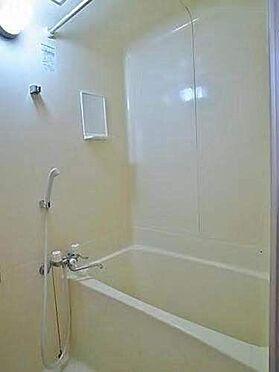 マンション(建物一部)-大阪市北区神山町 風呂
