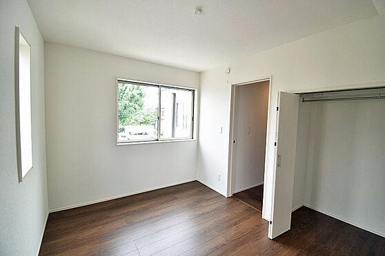 新築一戸建て-武蔵野市関前3丁目 子供部屋