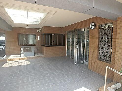 マンション(建物一部)-筑紫野市湯町2丁目 外観