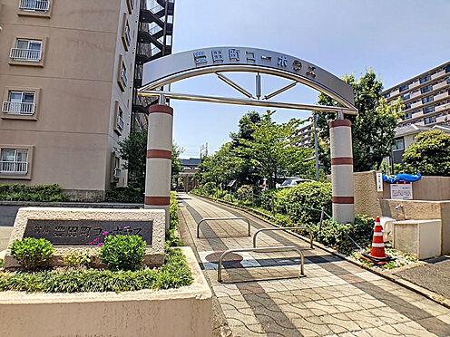 区分マンション-名古屋市南区豊2丁目 2駅利用可能で通勤・通学に便利です♪